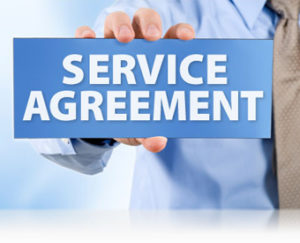 Residential Service Contracts | Orlando Residential Commercial Annual Service Contract Orlando